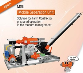 MSU - Mobile Separation Unit.jpg