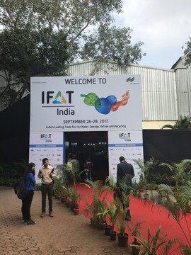 IFAT INDIA 2017.png