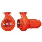 PTS 100-150 PUMPS SERIES