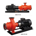 ETO 65-200 PUMPS SERIES