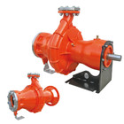 PTO-PTF PUMPS SERIES
